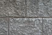 Tekstura. Cegły. Może być używany jako tło — Zdjęcie stockowe