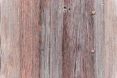 Struttura di legno con graffi e crepe — Foto Stock
