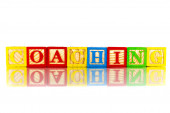 Coaching — Stock Photo