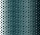 Steel seamless pattern — Stock Vector