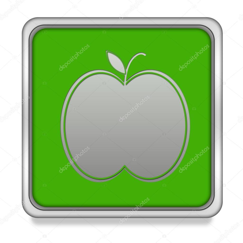 Как сделать значок apple на папку Ажурное Вязание Крючком Края Изделия. Схемы