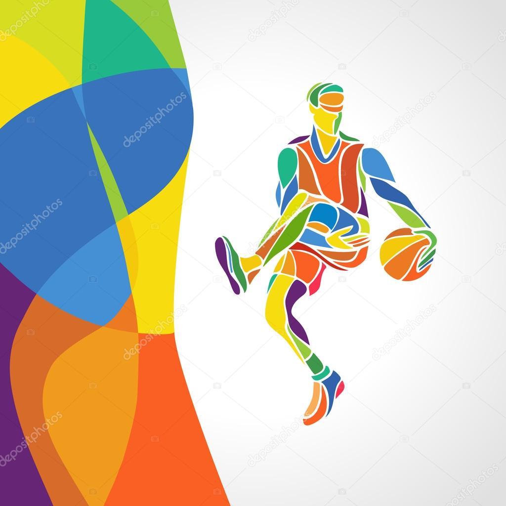 basketball brasilien