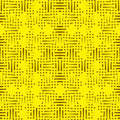 Motif géométrique sans soudure. peut être utilisé dans les textiles, pour la conception de l'ouvrage, fond de site web. — Vecteur