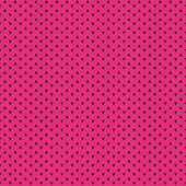 Abstract pattern, background, texture. Endless texture for wallpaper, fill, web page background, surface texture. — ストックベクタ