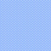 Abstract blue pattern, background, texture. Endless texture for wallpaper, fill, web page background, surface texture. — Stock Vector