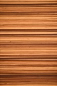 Wooden texture for background — Stock Photo