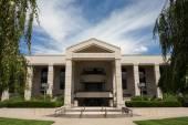 Nevada Supreme Court - Horizontal — Stok fotoğraf
