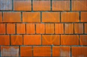 Abstract background of wall — Stock Photo