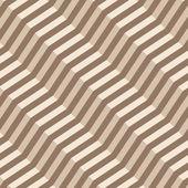 Ретро бесшовная текстура — Cтоковый вектор
