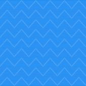 Retro geometrický vzor bezešvé — Stock vektor
