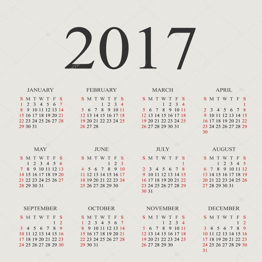 Новое в 2017 2017 учебному году