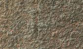Bedrock background — Stock Photo