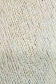 Struttura di legno o sfondo — Foto Stock