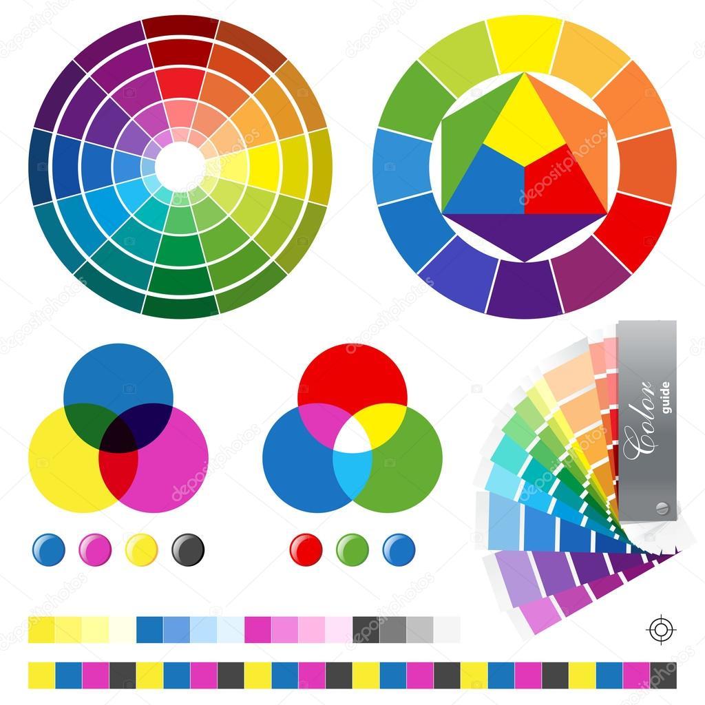 Как сделать цвета насыщеннейшоп