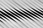 Abstract diagonal shapes — Stock Photo