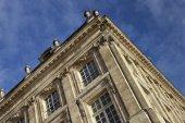 Bordeaux, France — Stock Photo