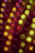 Işıklar — Stok fotoğraf