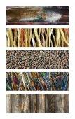 Textures — Stock Photo