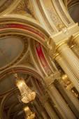 オペラシティ ホール — ストック写真
