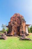 Phra That Dum,Sakon Nakhon,Thailand — Stock Photo