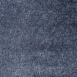 Dark grey jean — Stock Photo #60328765