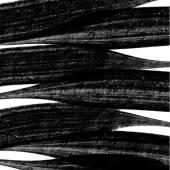 Brush stroke square — 图库矢量图片