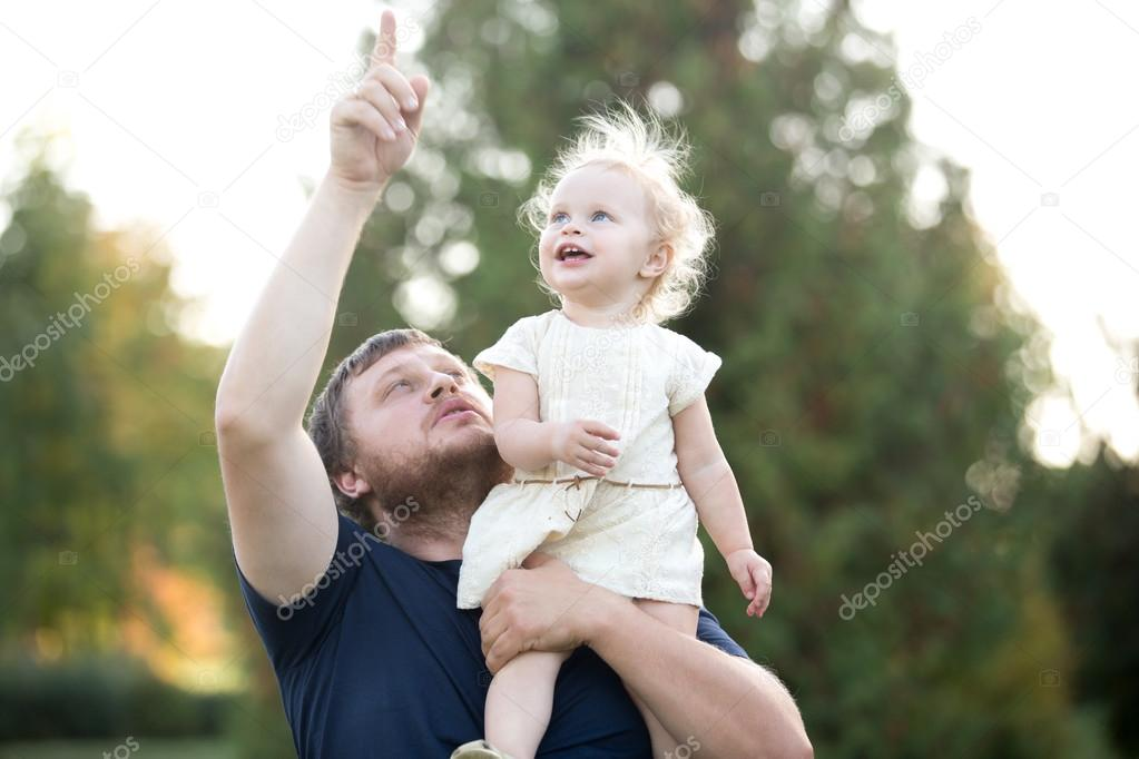 такая: мужу возбуждение фото отец дочь новостройка городе