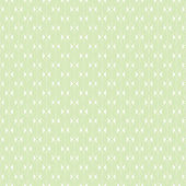 Abstract green pattern — Stock Photo