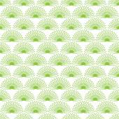 Seamless pattern for money design — Stock Photo