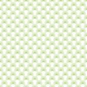 Seamless pattern for money design — Stock Photo