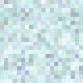 Seamless cross pattern — Stock Photo