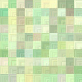 Seamless cross abstract pattern — Stock Photo