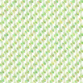 Seamless cross abstract pattern — Foto de Stock