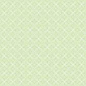 Money design pattern texture — Stockfoto