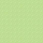 Green pattern for money design — Stock Photo