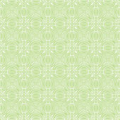 Seamless pattern for design — Stock Photo