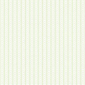 Seamless green pattern — Stock Photo