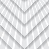 Witte textuur achtergrond — Stockvector