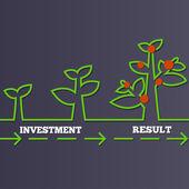 Start1 — Stock Vector