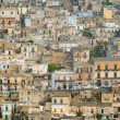 Modica — Stock Photo #60755961