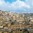 Modica — Stock Photo #60756349