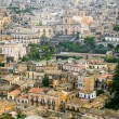 Modica — Stock Photo #60759009