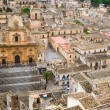 Modica — Stock Photo #60760775