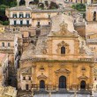Modica — Stock Photo #60762255