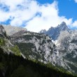 Val di Mello — Stock Photo #61438659