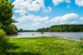 Loira — Foto de Stock