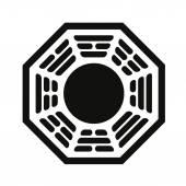 Dharma — Stock Vector