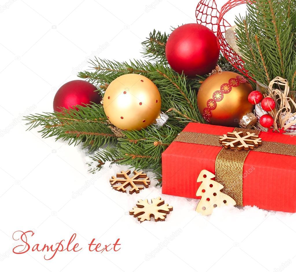 Bolas de navidad doradas caja bolas de navidad x bola - Bolas de navidad doradas ...