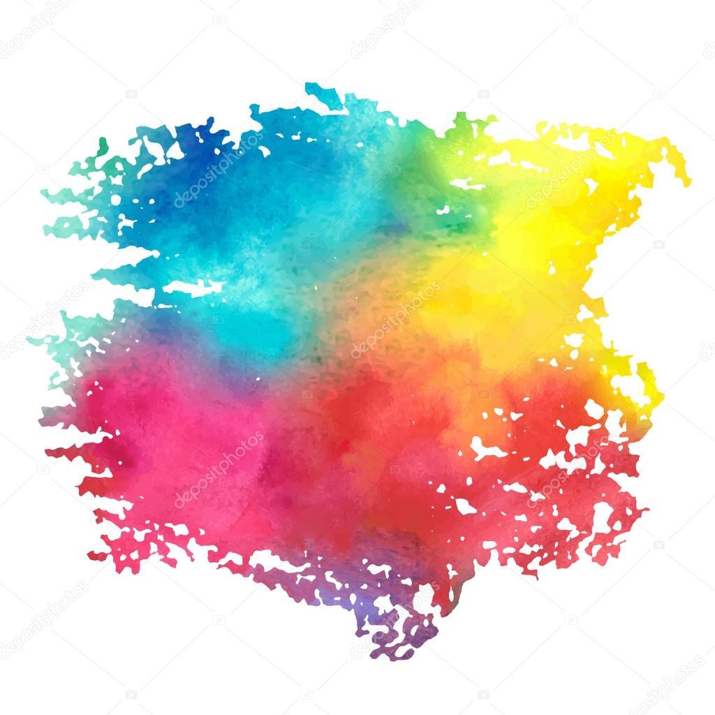 Lapparition des taches de pigment sur la personne de la raison et