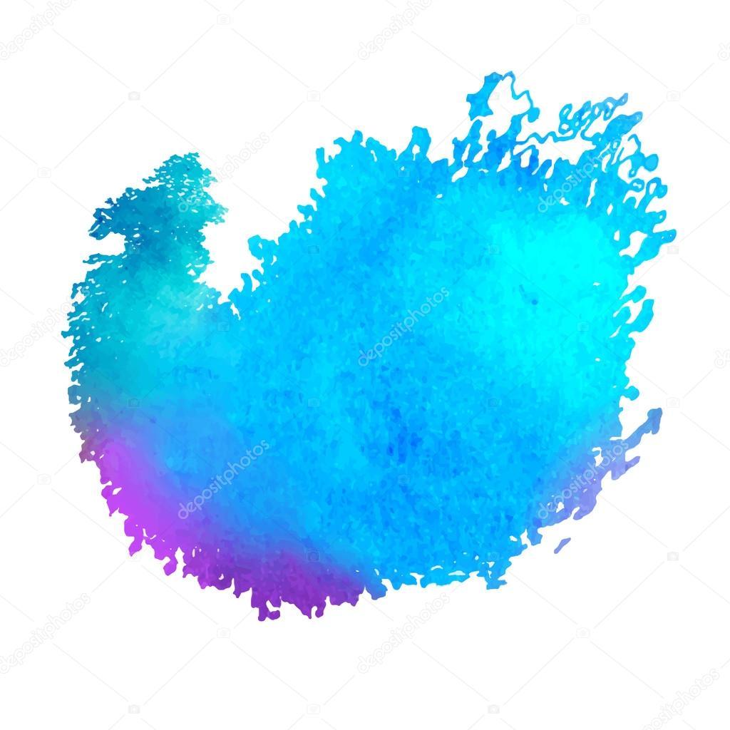 Le masque des taches de pigment belita